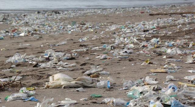 basuras-playas-verano