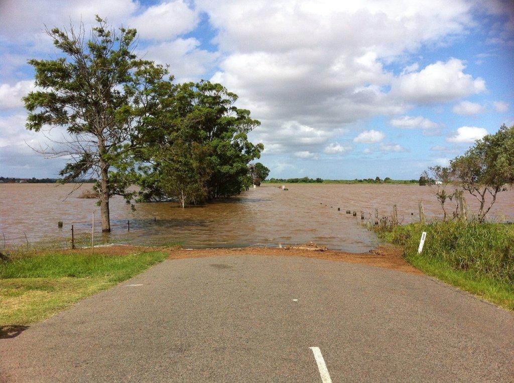 inundaciones-espana-cambio-climatico