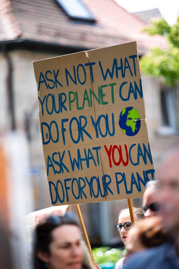 coste cambio climatico