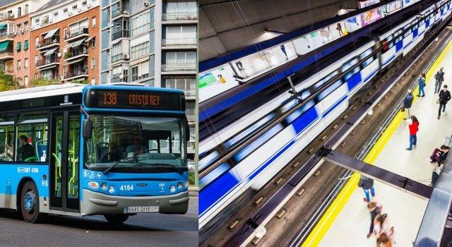 bus-metro-contaminacion