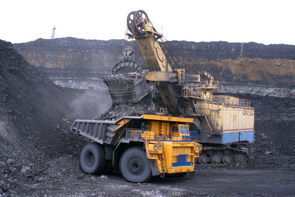 mineria cambio climatico
