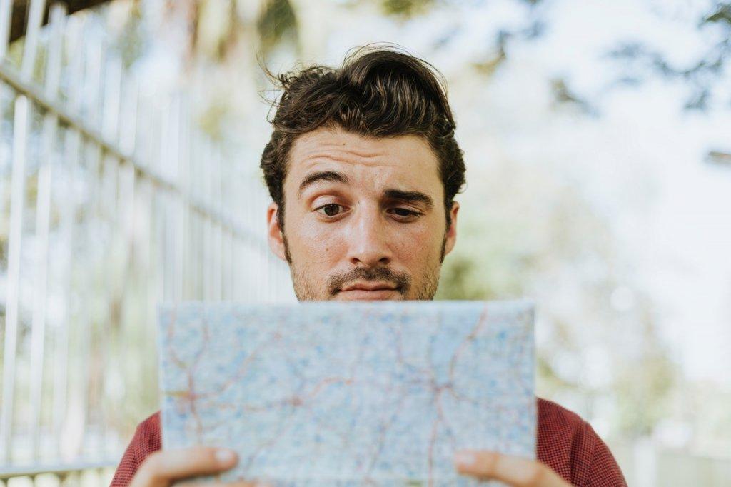 Turismo turista sostenible