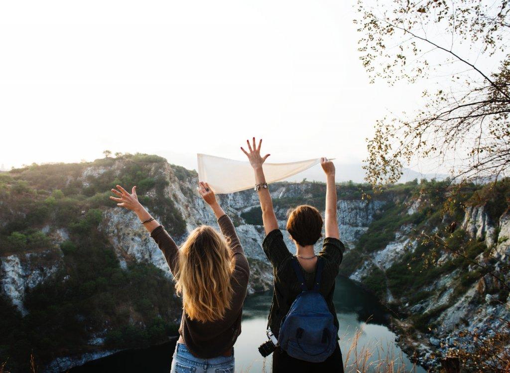 turista-turismo-sostenible