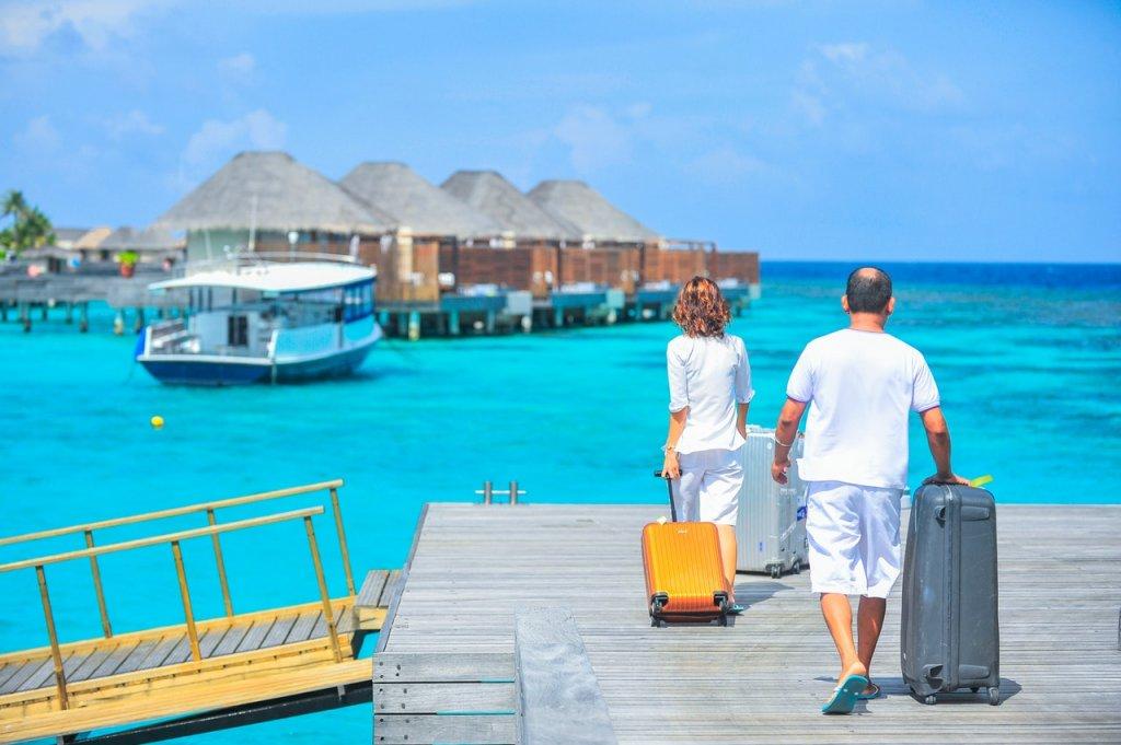 turismo-sostenible-1