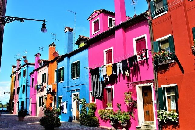 casas-colores-ecoeficientes