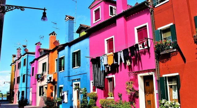 colores-ecoeficientes-casas-pintar.jpg