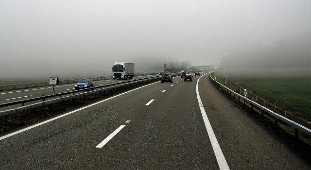 accidentes-coche-trafico-otono