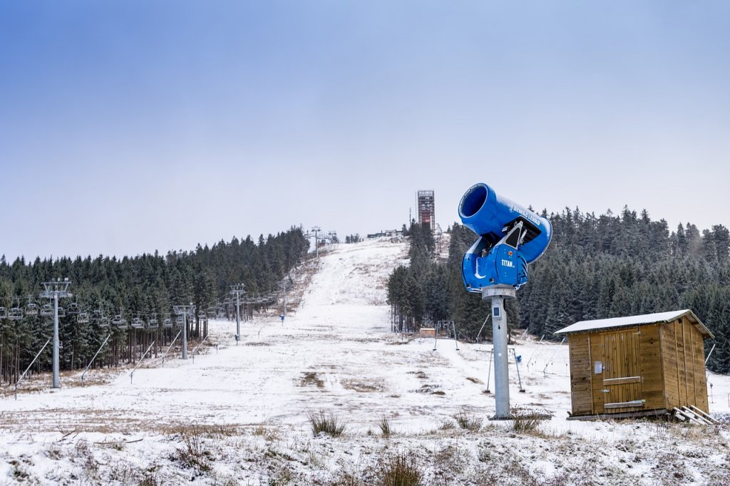 nieve-artificial-cambio-climatico