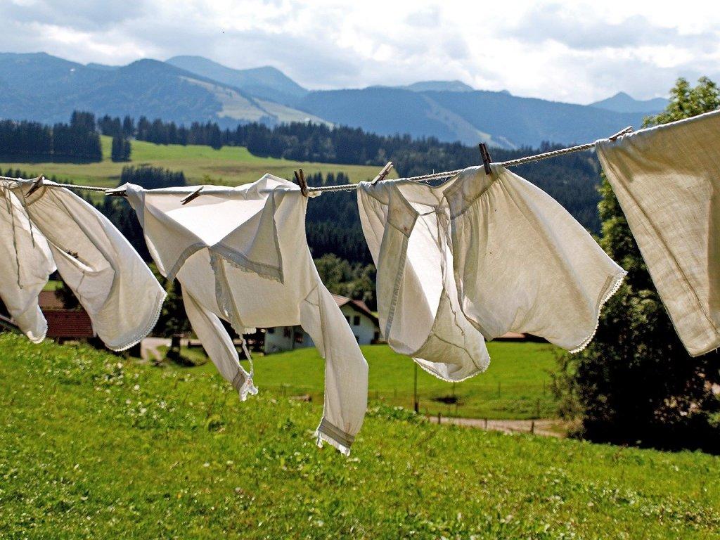 detergente-ecologico-casero