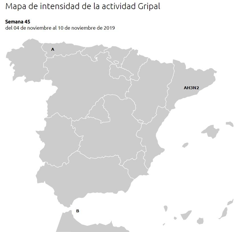 temporada-gripe-casos-espana-evolucion