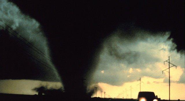 tornado-españa