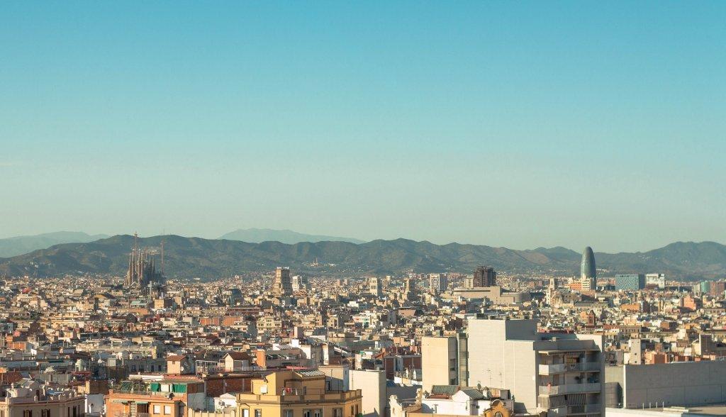 medidas cambio climatico ciudades