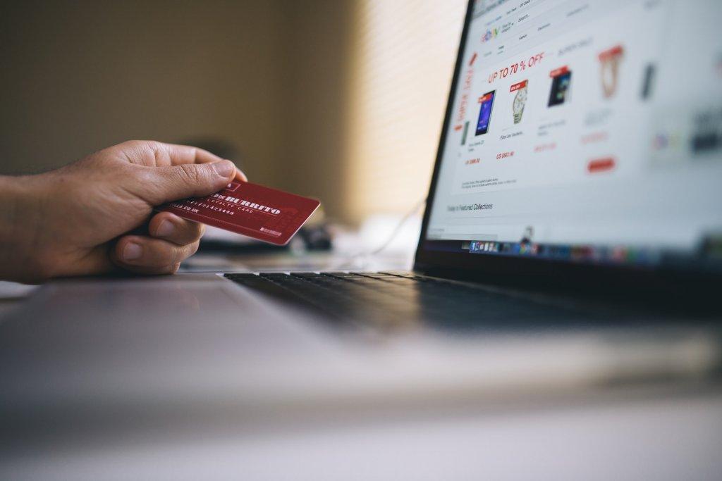 contaminacion-compras-online