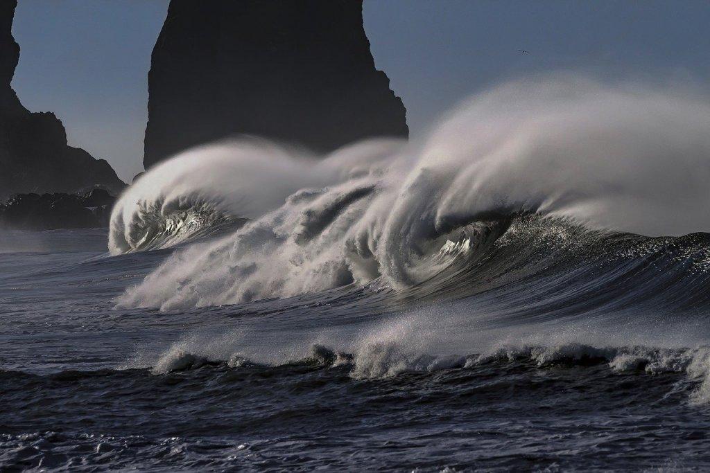 velocidad-viento-olas