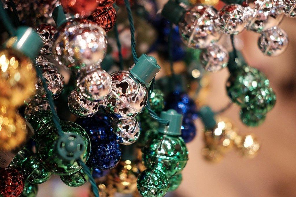 luces-navidad-reciclaje