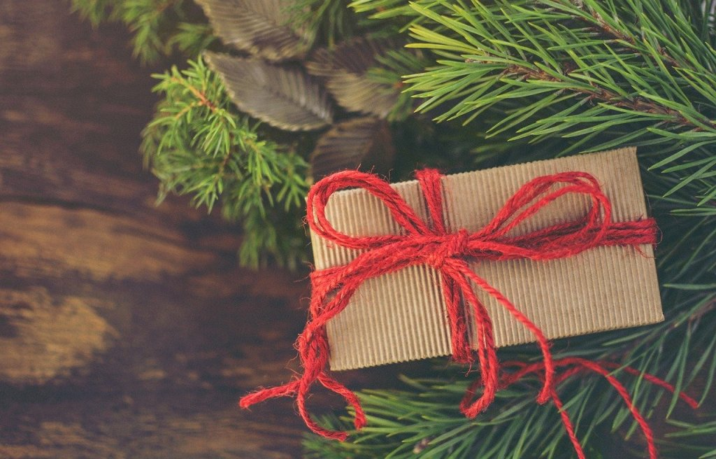 carton-navidad-reciclaje
