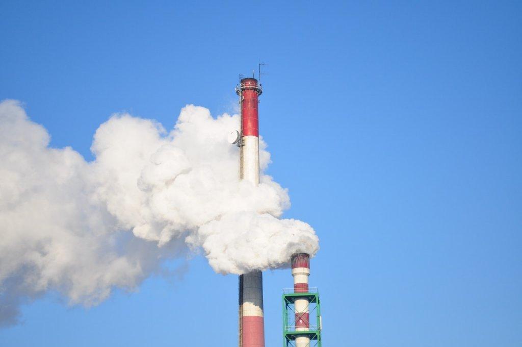 cambio-climatico-decada-contaminacion