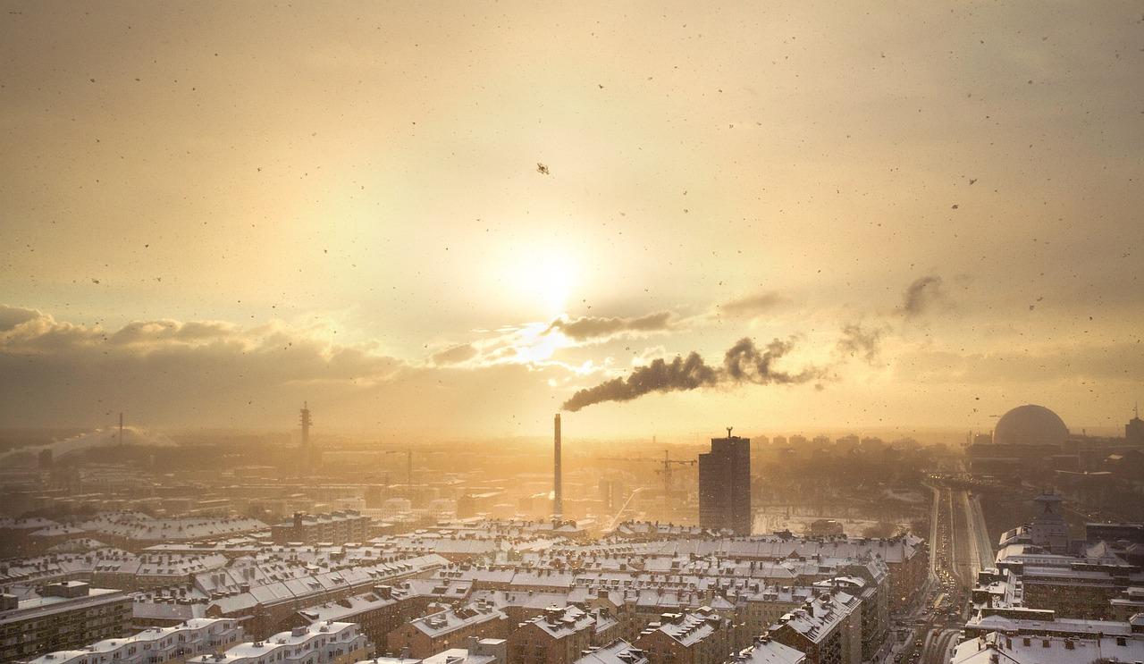 contaminacion-fumar-salud-calidad-aire