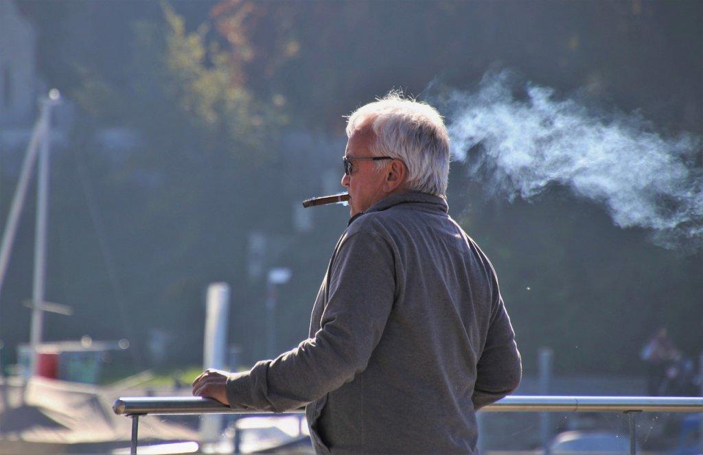 contamiancion-fumar-calidad-aire-salud