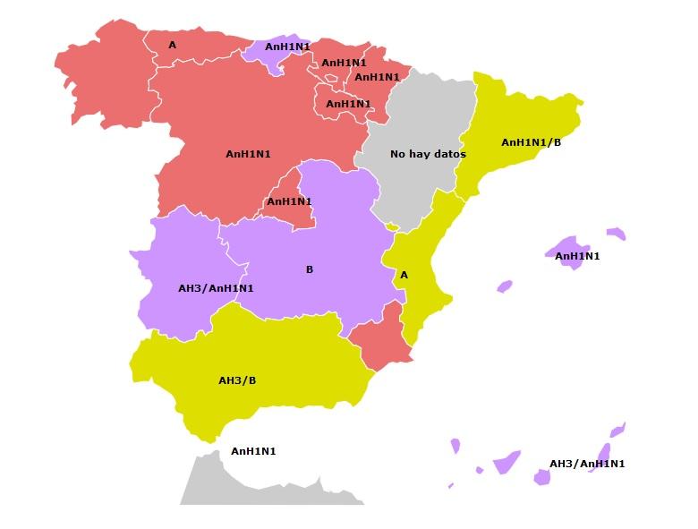 epidemia-gripe-espana