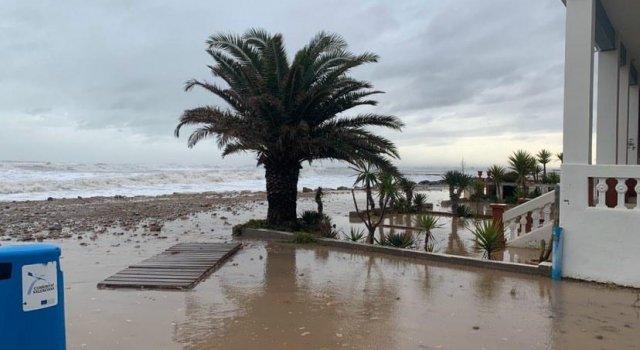 consecuencias-gloria-playas