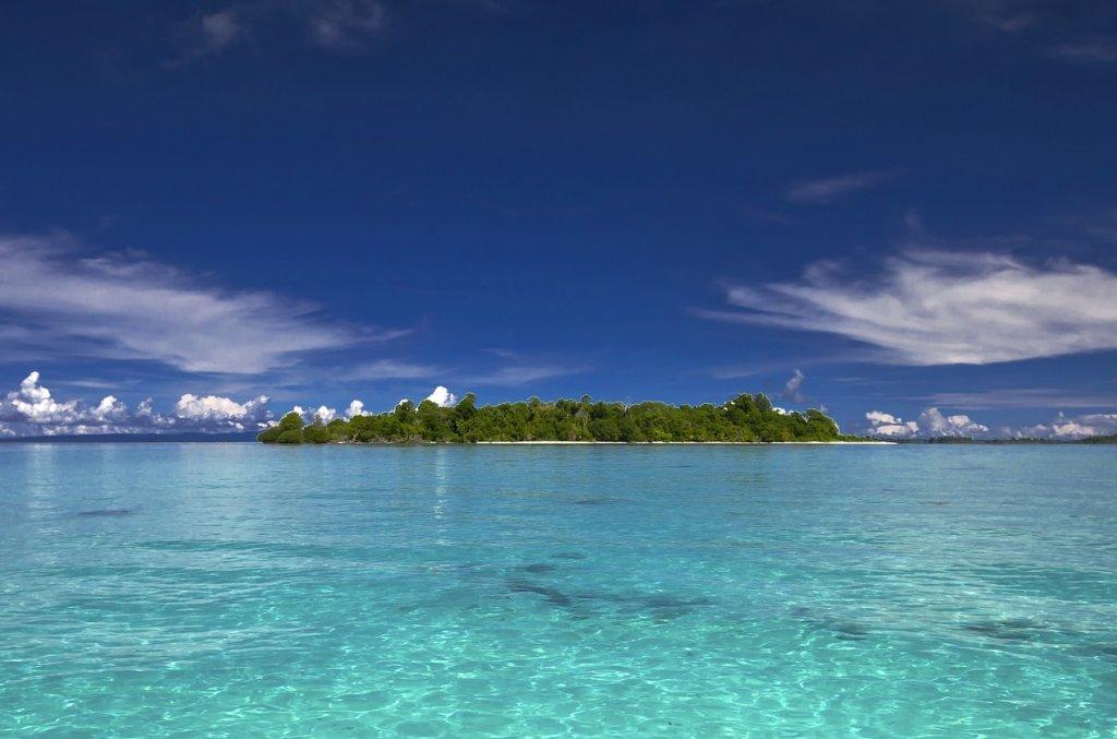 islas-indonesia-cambio-climatico