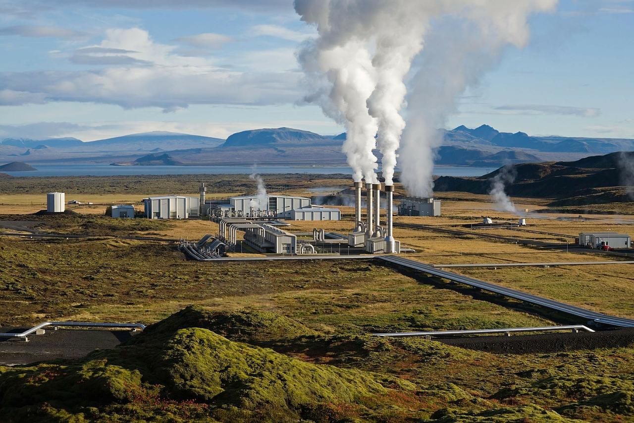 sectores-mas-contaminantes-energia