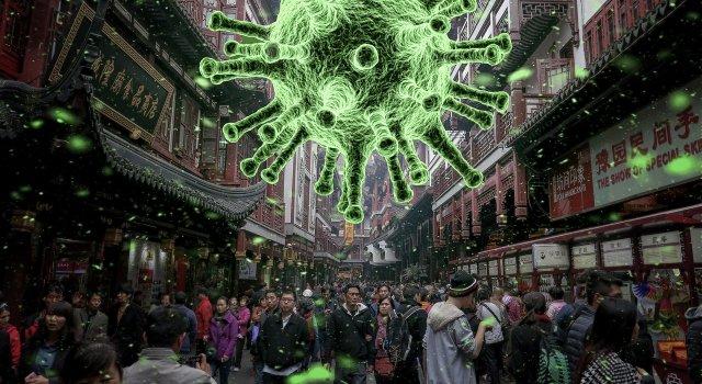 coronavirus-gripe-epidemia