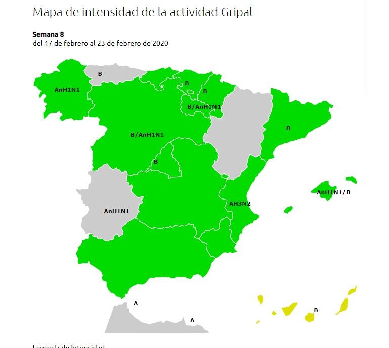 virus-gripe-intensidad-espana