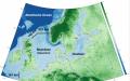 presa-europa-cambio-climatico