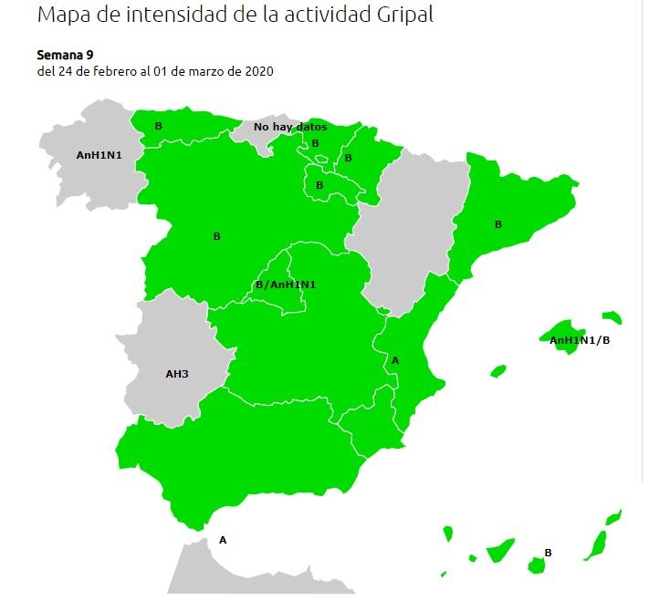 gripe-difusion-espana-primavera