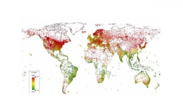 coronavirus-clima-paises