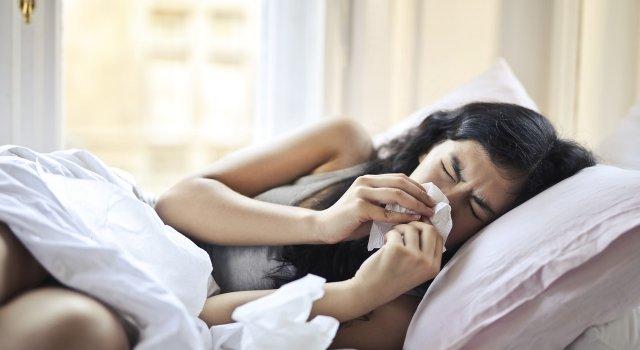 alergia-coronavirus-sintomas