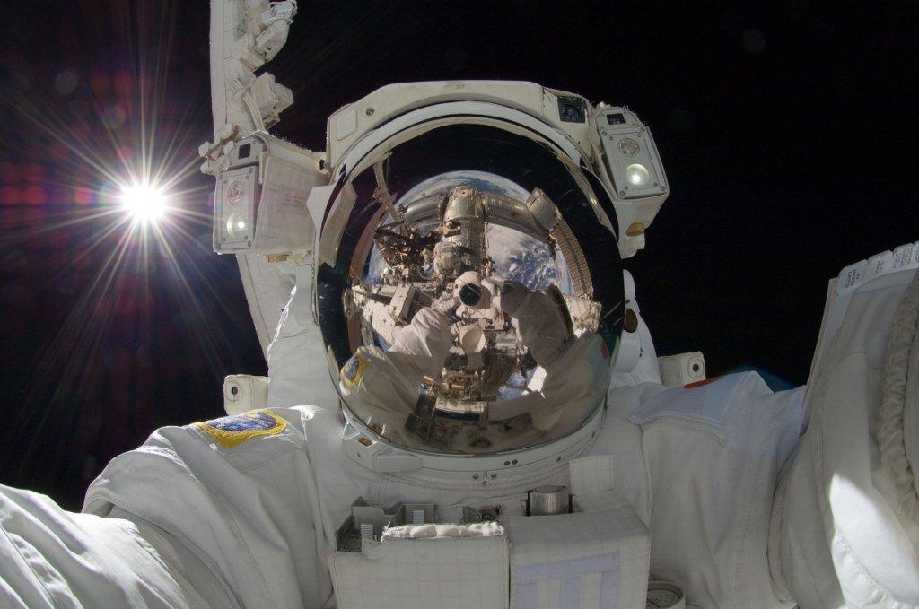 astronauta-viaje