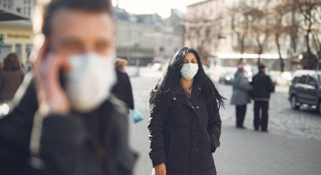 coronavirus-contaminacion-aire-calle