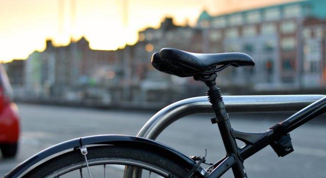 bicicleta movilidad sostenible coronavirus