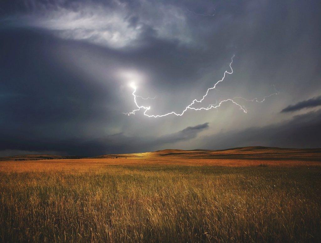 tormenta-polen-asma