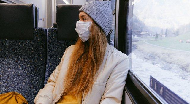 coronavirus-espacios-cerrados-medios-transporte
