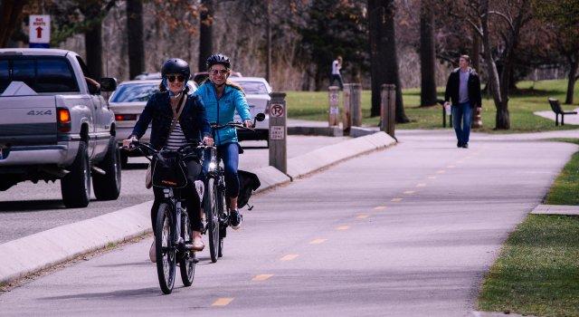bicicleta-ciudad-coronavirus