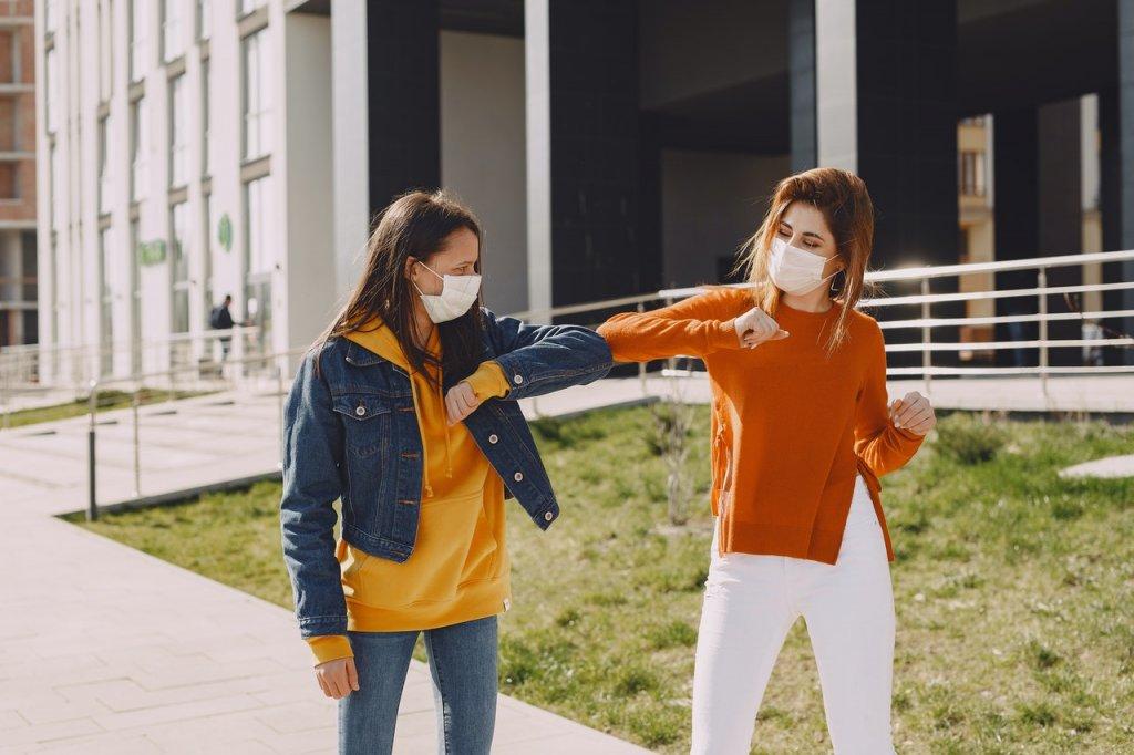 clima-verano-sol-rayos-ultravioleta-coronavirus