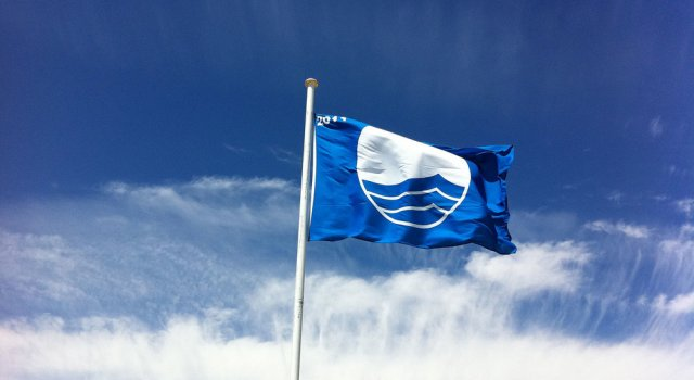 bandera-azul-playa-blue-flag