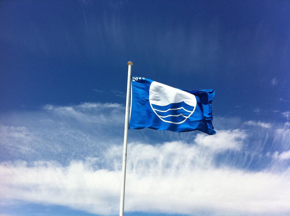 bandera-azul-playa-blue-flag