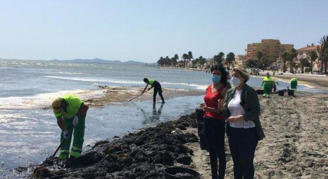 mar-menor-contaminacion-dana