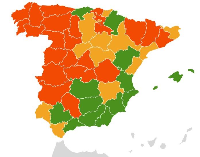 polen-verano-espana