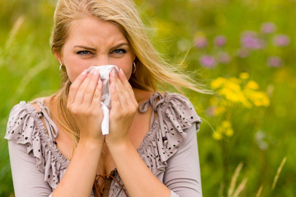 alergia-polen-verano-espana