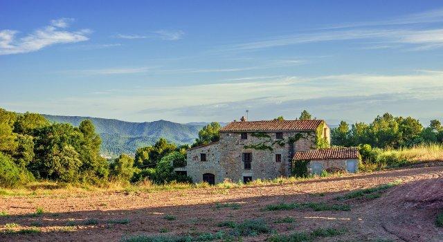 turismo rural coronavirus