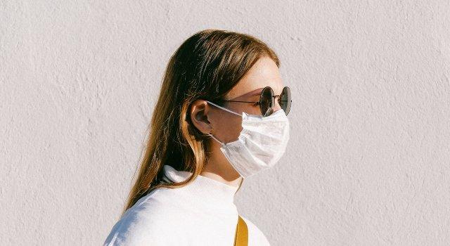 mascarillla-crema-solar-protector