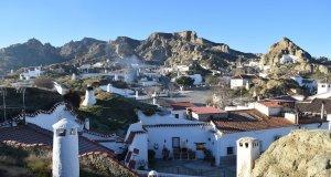 Casas-cueva-espana
