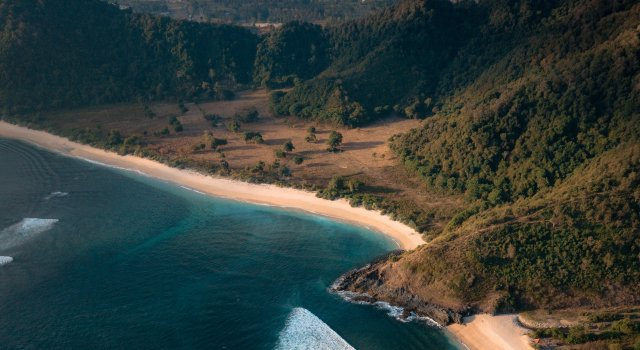 playa mas larga españa