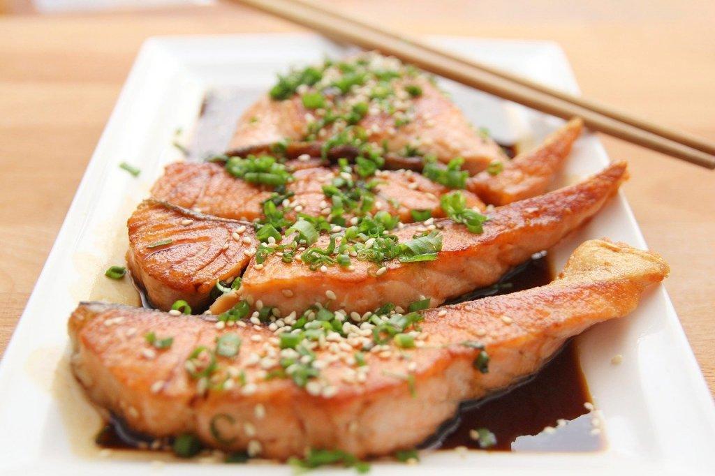 dieta-pescado-contaminacion